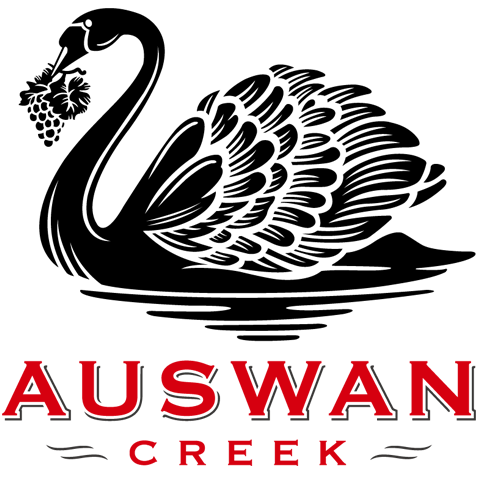 Auswan Creek
